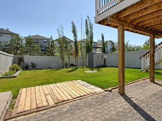 Photo 20: 14915 137 ST NW in Edmonton: House for sale : MLS®# E4140641