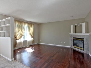 Photo 5: 14915 137 ST NW in Edmonton: House for sale : MLS®# E4140641