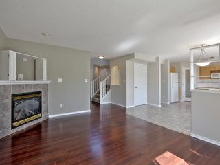 Photo 6: 14915 137 ST NW in Edmonton: House for sale : MLS®# E4140641