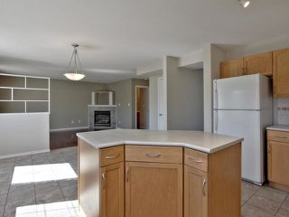 Photo 8: 14915 137 ST NW in Edmonton: House for sale : MLS®# E4140641