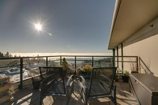 Photo 17: 1102 14824 NORTH BLUFF ROAD: White Rock Condo for sale (South Surrey White Rock)  : MLS®# R2350476