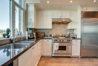 Photo 7: 1102 14824 NORTH BLUFF ROAD: White Rock Condo for sale (South Surrey White Rock)  : MLS®# R2350476