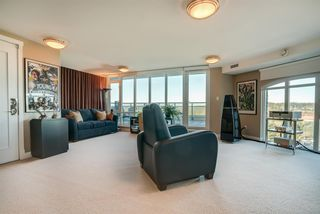 Photo 14: 1102 14824 NORTH BLUFF ROAD: White Rock Condo for sale (South Surrey White Rock)  : MLS®# R2350476
