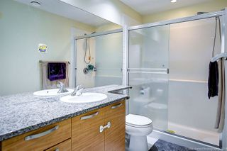 Photo 18: 102 7418 BYRNEPARK WALK in Burnaby: South Slope Townhouse for sale (Burnaby South)  : MLS®# R2356534