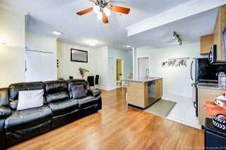 Photo 8: 102 7418 BYRNEPARK WALK in Burnaby: South Slope Townhouse for sale (Burnaby South)  : MLS®# R2356534