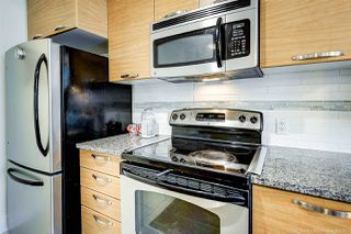 Photo 13: 102 7418 BYRNEPARK WALK in Burnaby: South Slope Townhouse for sale (Burnaby South)  : MLS®# R2356534