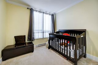 Photo 20: 102 7418 BYRNEPARK WALK in Burnaby: South Slope Townhouse for sale (Burnaby South)  : MLS®# R2356534