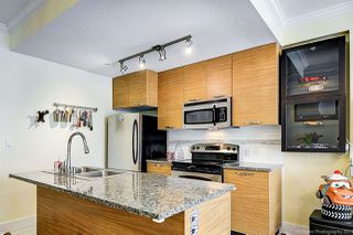 Photo 10: 102 7418 BYRNEPARK WALK in Burnaby: South Slope Townhouse for sale (Burnaby South)  : MLS®# R2356534