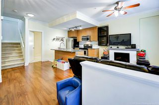 Photo 7: 102 7418 BYRNEPARK WALK in Burnaby: South Slope Townhouse for sale (Burnaby South)  : MLS®# R2356534