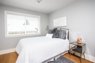 Photo 14: 392 MONTGOMERY STREET in Coquitlam: Central Coquitlam House for sale : MLS®# R2378709