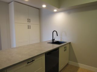 Photo 4: 20 Alpine Place in St. Albert: Condo for rent