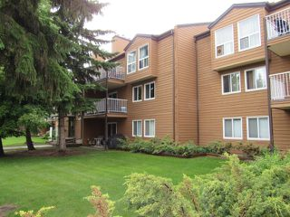 Photo 16: 20 Alpine Place in St. Albert: Condo for rent