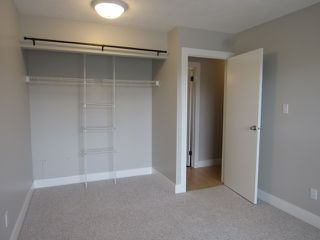 Photo 11: 20 Alpine Place in St. Albert: Condo for rent