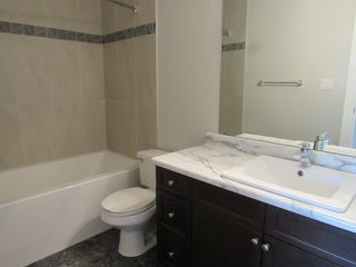 Photo 13: 20 Alpine Place in St. Albert: Condo for rent