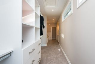 Photo 21: 7105 106 Street in Edmonton: Zone 15 House for sale : MLS®# E4165999