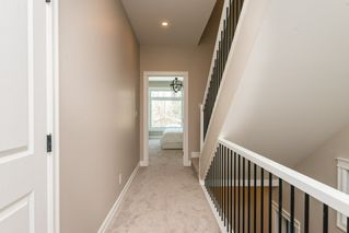 Photo 23: 7105 106 Street in Edmonton: Zone 15 House for sale : MLS®# E4165999