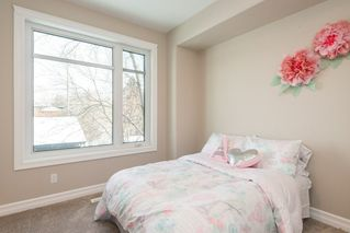 Photo 22: 7105 106 Street in Edmonton: Zone 15 House for sale : MLS®# E4165999