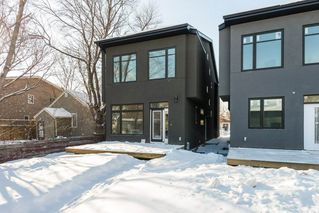 Photo 30: 7105 106 Street in Edmonton: Zone 15 House for sale : MLS®# E4165999