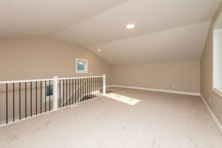 Photo 25: 7105 106 Street in Edmonton: Zone 15 House for sale : MLS®# E4165999
