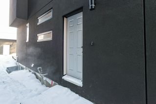 Photo 27: 7105 106 Street in Edmonton: Zone 15 House for sale : MLS®# E4165999