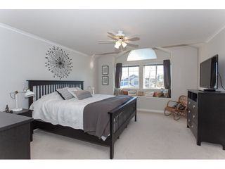 "Photo 11: 4635 217A Street in Langley: Murrayville House for sale in ""Murrayville - Murrays Corner"" : MLS®# R2398372"