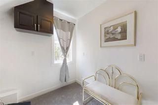 Photo 24: 9124 119 Avenue in Edmonton: Zone 05 House for sale : MLS®# E4171555