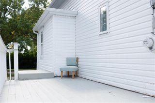 Photo 3: 9124 119 Avenue in Edmonton: Zone 05 House for sale : MLS®# E4171555