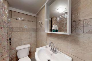 Photo 17: 9124 119 Avenue in Edmonton: Zone 05 House for sale : MLS®# E4171555
