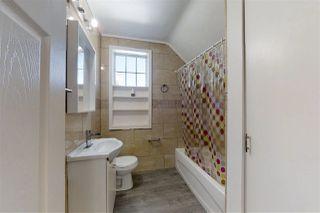 Photo 16: 9124 119 Avenue in Edmonton: Zone 05 House for sale : MLS®# E4171555