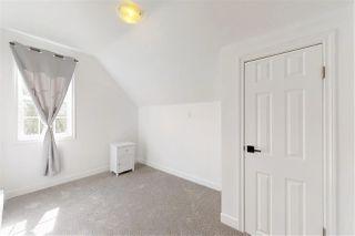 Photo 14: 9124 119 Avenue in Edmonton: Zone 05 House for sale : MLS®# E4171555