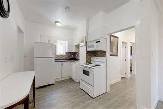 Photo 4: 9124 119 Avenue in Edmonton: Zone 05 House for sale : MLS®# E4171555