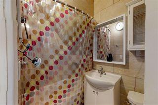Photo 8: 9124 119 Avenue in Edmonton: Zone 05 House for sale : MLS®# E4171555