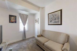 Photo 9: 9124 119 Avenue in Edmonton: Zone 05 House for sale : MLS®# E4171555