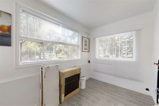 Photo 12: 9124 119 Avenue in Edmonton: Zone 05 House for sale : MLS®# E4171555