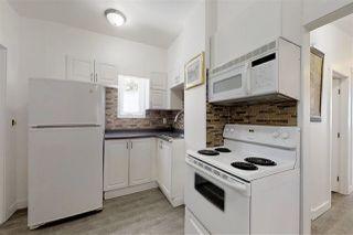 Photo 5: 9124 119 Avenue in Edmonton: Zone 05 House for sale : MLS®# E4171555