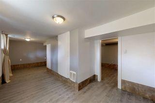 Photo 19: 9124 119 Avenue in Edmonton: Zone 05 House for sale : MLS®# E4171555