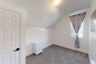 Photo 15: 9124 119 Avenue in Edmonton: Zone 05 House for sale : MLS®# E4171555