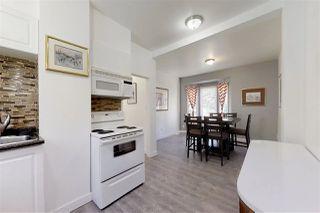Photo 6: 9124 119 Avenue in Edmonton: Zone 05 House for sale : MLS®# E4171555