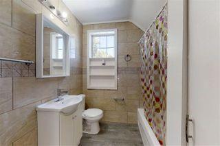 Photo 23: 9124 119 Avenue in Edmonton: Zone 05 House for sale : MLS®# E4171555