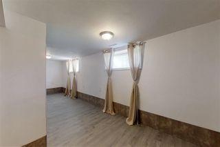Photo 18: 9124 119 Avenue in Edmonton: Zone 05 House for sale : MLS®# E4171555