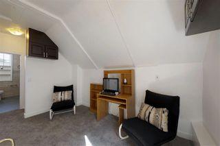 Photo 22: 9124 119 Avenue in Edmonton: Zone 05 House for sale : MLS®# E4171555