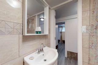 Photo 25: 9124 119 Avenue in Edmonton: Zone 05 House for sale : MLS®# E4171555
