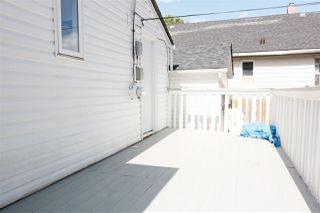 Photo 26: 9124 119 Avenue in Edmonton: Zone 05 House for sale : MLS®# E4171555