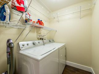 Photo 16: 733 ROSEWOOD Crescent in Kamloops: Sun Rivers House for sale : MLS®# 153606