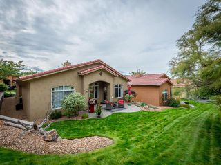 Photo 21: 733 ROSEWOOD Crescent in Kamloops: Sun Rivers House for sale : MLS®# 153606