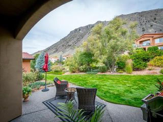 Photo 18: 733 ROSEWOOD Crescent in Kamloops: Sun Rivers House for sale : MLS®# 153606