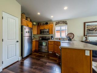 Photo 9: 733 ROSEWOOD Crescent in Kamloops: Sun Rivers House for sale : MLS®# 153606