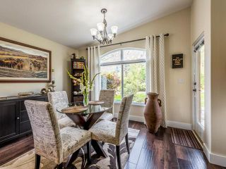 Photo 7: 733 ROSEWOOD Crescent in Kamloops: Sun Rivers House for sale : MLS®# 153606