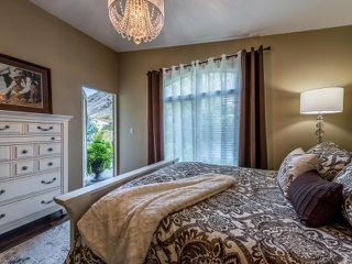 Photo 12: 733 ROSEWOOD Crescent in Kamloops: Sun Rivers House for sale : MLS®# 153606