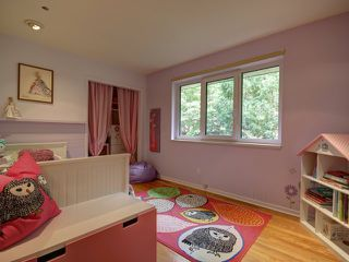 Photo 17: 9 Pheasant Lane in Toronto: Princess-Rosethorn Freehold for sale (Toronto W08)  : MLS®# W3627737